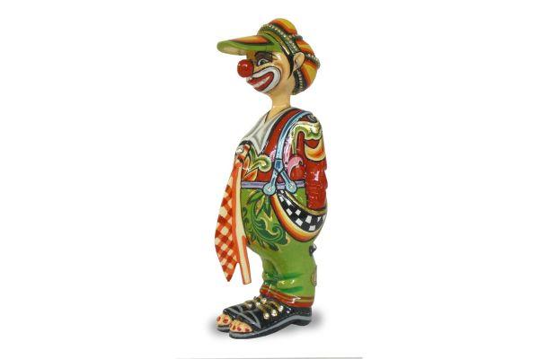 Clown Ugo S 3060 - Tom´s Drag