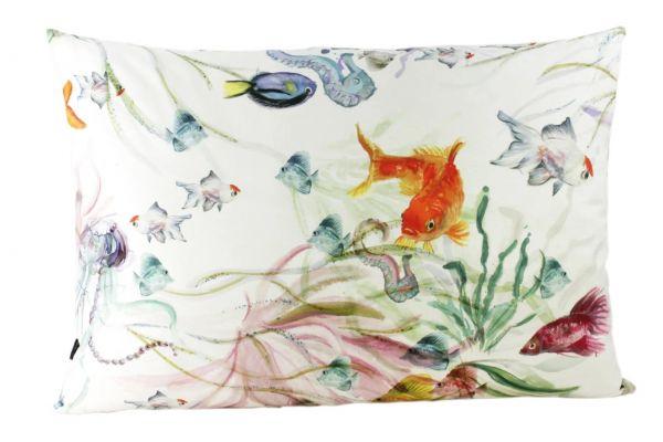 Steen Design Arielle - Kissenhülle 50 x 70 cm - front view1