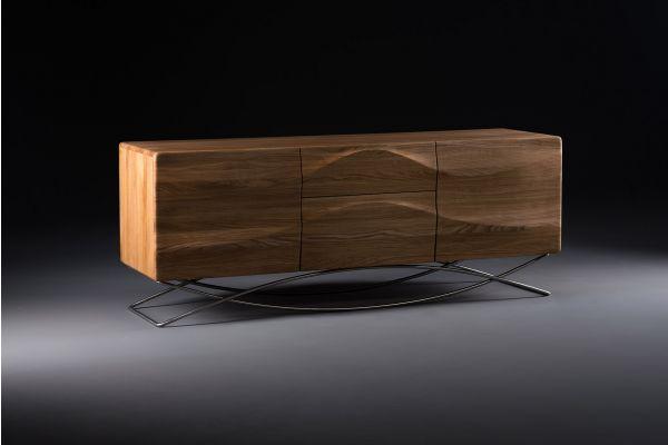 Artisan Lasta Sideboard 1 - Artisan Sideboard - front view1