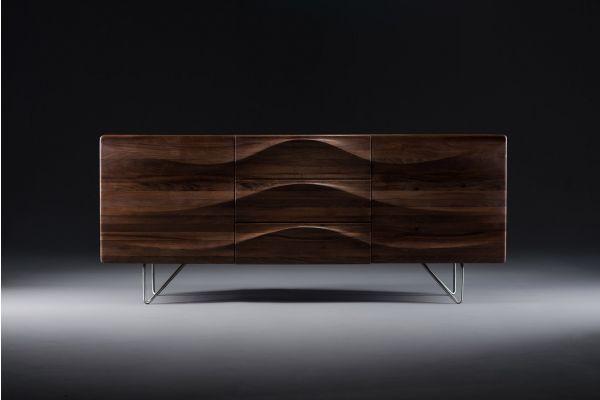 Artisan Lasta Sideboard 2 - Artisan Sideboard - front view1