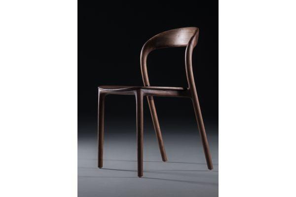 Artisan Neva Light Stuhl - Artisan Stuhl - front view1