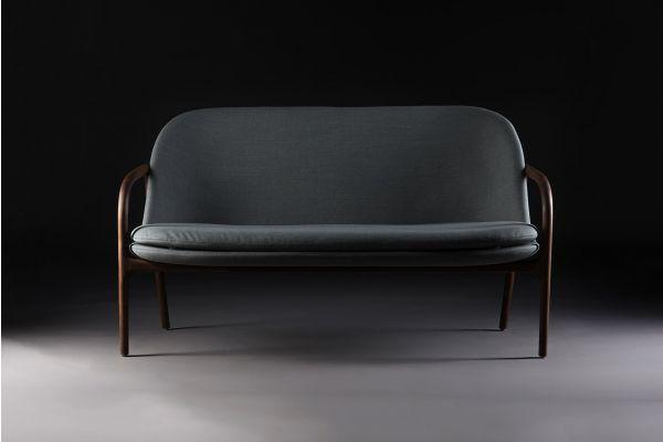 Artisan Neva Sofa Trimmed - Artisan Sofa - front view1