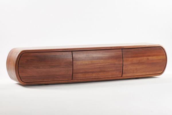 Artisan Wu Sideboard - Artisan Sideboard - front view1
