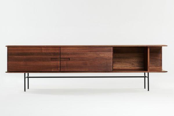 Artisan-Leno-Sideboard - front view1