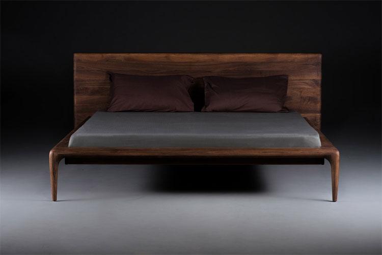 Artisan Betten