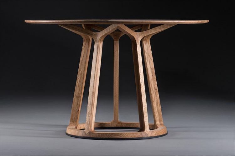 Artisan Pivot Tisch