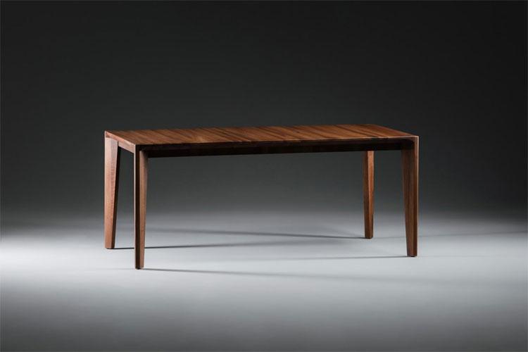 Artisan - Designer Möbel