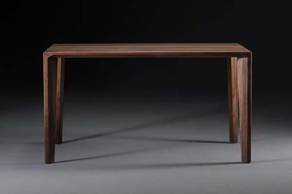 Artisan Tische